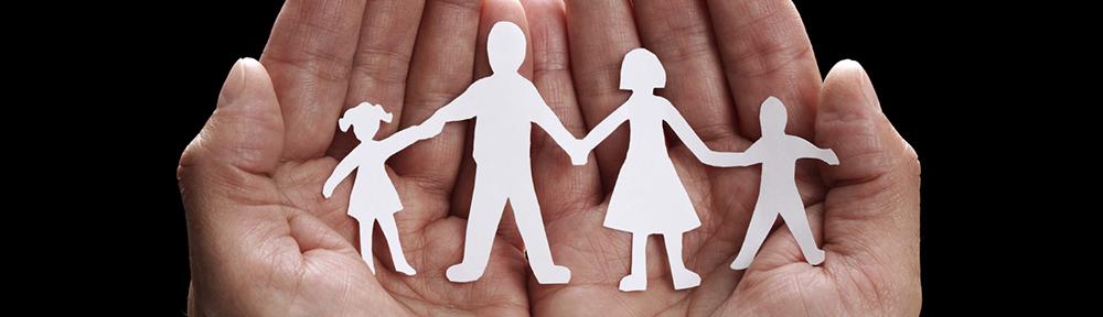 divorce aide compensatoire